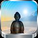 Consejos de Buda by TumaxAPPS