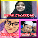 Kumpulan Sholawat Merdu by atha app
