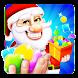 Christmas Game Bash - Xmas Match 3 by Launchship Studios