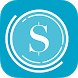 Passion For Savings by Mile51 Media, LLC