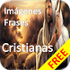 Imágenes y Frases Cristianas by FSDapps