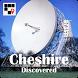 Cheshire Discovered - A Guide by MyLocalGuru Ltd