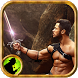 Free Hidden Object Games Free New Legend Of Sword by Mystery i Solve
