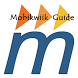 mobikwik offers coupons guide by guidesforgame