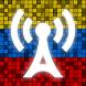 RadioVenezuela (TV included) by Oso Desarrollos