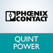 QUINT POWER by Phoenix Contact GmbH & Co. KG