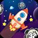 Balls VS Blocks : Space Adventure by PlearnPlearn