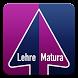 Lehre. Matura. by Manstein Zeitschriftenverlagsges.m.b.H.