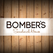 Bombers Sandwich House by Sappsuma