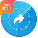 AllShare:File Transfer,Sharing by simple app 2017