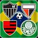 Futebol Brasil – Logo Quiz by Actualizar Apps y más