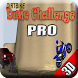 Dirtbike Dune Challenge PRO by Zenco Digital Media