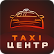 Такси Центр Тутаев by Erpico