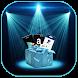 FREE Gift Card Generator PRO