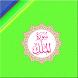 سورة الملک Surah Mulk by True Islam
