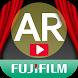 FUJIFILM ARビューア by FUJIFILM Corporation