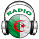 Radio Algeria by Radio-App