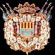 Semana Santa Crevillent by Jose Bautista