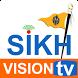 Sikh Vision TV by DELHIIT.COM