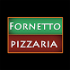 Fornetto Pizzaria by Sistema Vitto