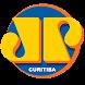 Jovem Pan Curitiba by Caikron Tecnologia