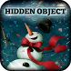 Hidden Object - Christmas Wish