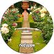 Garden Design Ideas by nafapps