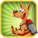 Jetpack Joey by Kewlieo Games