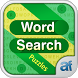 Word Search Puzzles by Agile Fusion Studios
