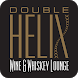 Double Helix Wine & Whiskey by VDOMobile Apps