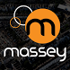 Massey Property Services by Mobidaze Limited