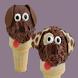 Ice cream recipe bangla by Droid.World.UK Ltd.