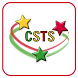 My iClub - CSTS by ByteWare s.r.l. - mobile division -