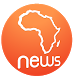 Africa News HD by CaurysSolutions