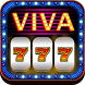 Viva Casino Slots by CC LAB