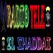 Radio Tele El Shaddai by Citrus3