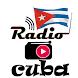 Radio Cuba FM by coworker