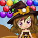 Bubble Shooter Princess by Creative Mind Solutions