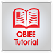 Learn OBIEE by Daily Tutorials