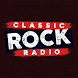 Classic Rock 1377 by 1116 SEN (Victorian Radio Network Pty Ltd)