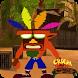 Guide of Crash Bandicoot N Sane Trilogy by dev tnaket