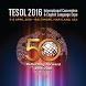TESOL by eShow