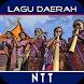 Lagu NTT - Tembang Lawas - Tembang Kenangan by Beyond Music Technologies