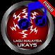 Lagu Malaysia 1990'an - UKAYS Mp3 by Lagu Malaysia 90'an