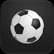 Sure Football Predictions by amddogi