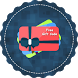 Free Gift Code Generator by Kenzy Core
