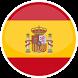 Spanish Chat by Olga Kovnir