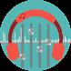 Audio Studio Editor mix music by LifedBuzz