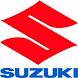Suzuki Fajar by Aplikasimo