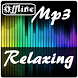 Relaxing Music and Nature Sounds by Naam Studio